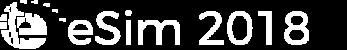 eSim 2018